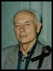 Zbigniew Siudak