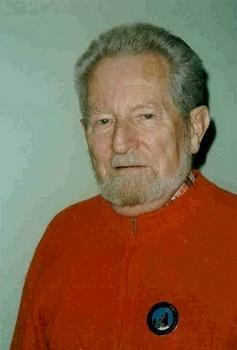 Zbigniew Machalica