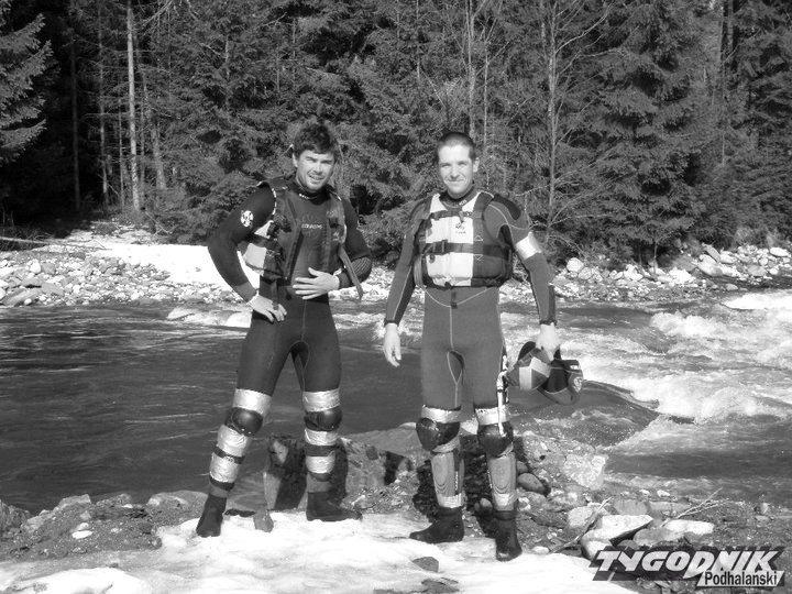 Piotrek i Paweł
