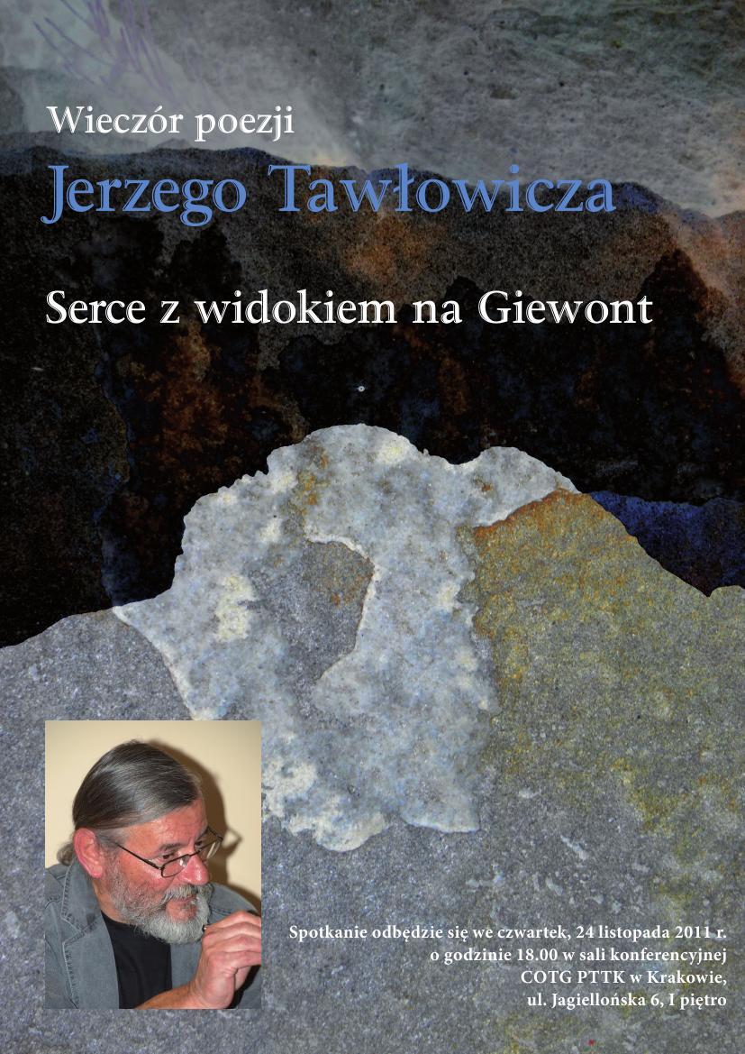 Plakat_Tawlowicz
