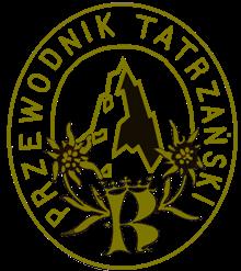 przewodnik tatrzaski