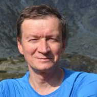 Piotr Zabawa