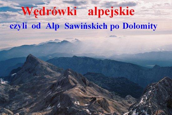 Jacek Płonczyński