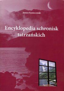 4_Encyklopedia_schronisk