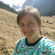 Ania Kapłan