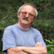 Jarosław Balon