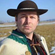 Andrzej Budz
